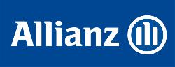 ASSURANCE ALLIANZ CANO/TOULLAT