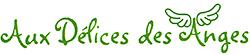 AUX DELICES DES ANGES