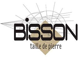 Bisson SARL