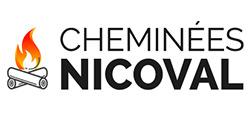 CHEMINEES NICOVAL