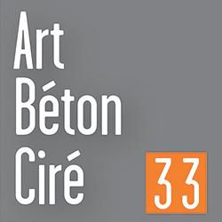 ART BETON CIRE 33