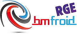 BMFROID