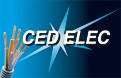 CED ELEC