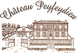 CHATEAU PEYFEYDIEU
