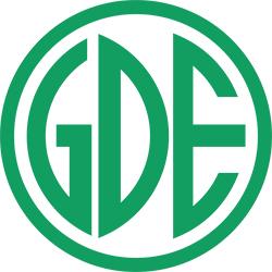 G.D.E.