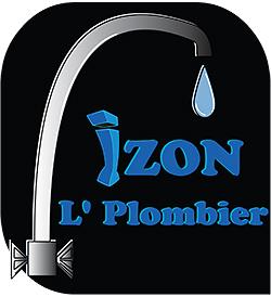 IZON L'PLOMBIER