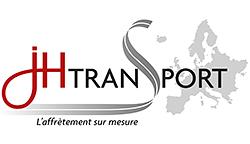 J.H. TRANSPORT