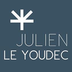 JULIEN LE YOUDEC - VIDÉO