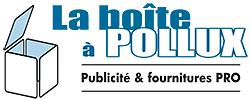 LA BOITE A POLLUX