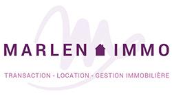 MARLEN-IMMO