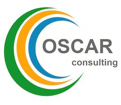 OSCAR CONSULTING
