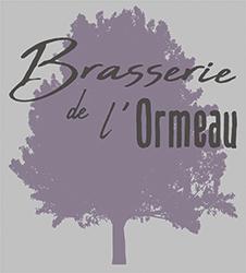 BRASSERIE DE L'ORMEAU